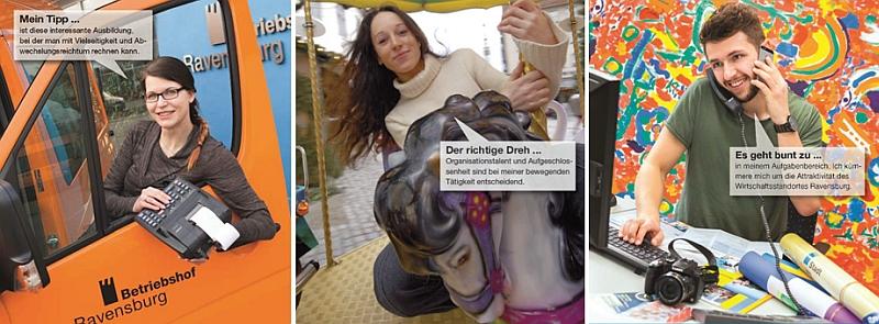 Takes Kennenlernen Ravensburg Leute over-nice